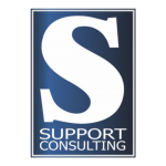Logo Support Consulting