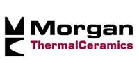 Morganite Brasil Ltda