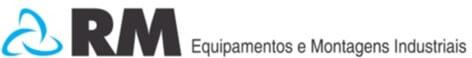 RM Equipamentos e Montagens Industriais Ltda.