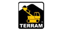 TERRAM – Engenharia de Infraestrutura Ltda.